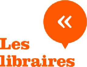 Logo libraires