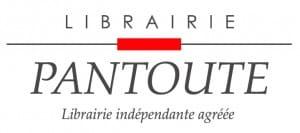 Logo Pantoute