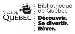 Signature_Biblio_VPF_Filet_LogoVille_N&B
