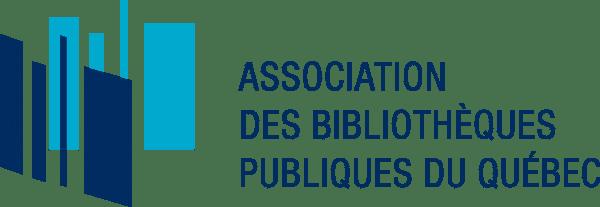 Logo ADBPDQ